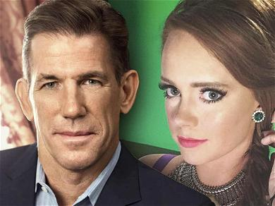 Thomas Ravenel Calls 'Southern Charm' the 'Worst Mistake' of His Life in Effort to Gag Kathryn Dennis in Custody Battle