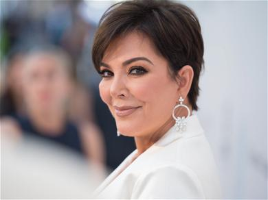 Did Kris Jenner Leak Kanye's Infamous Call To Taylor Swift?
