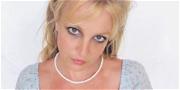 Britney Spears Sparks Major Concern After Losing Battle With Father Over Conservatorship