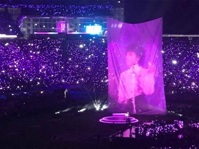 Justin Timberlake Slays Super Bowl Halftime with Prince Tribute