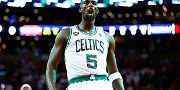 Kevin Garnett Ordered to Pay $100,000 a Month in Child and Spousal Support