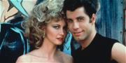 John Travolta & Olivia Newton-John Reprise 'Grease' Characters Danny & Sandy 40+ Years Later