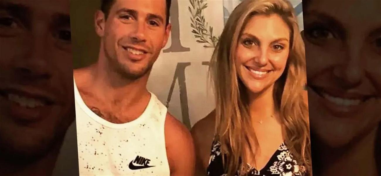 'RHOC' Star Gina Kirschenheiter's Estranged Husband Matt Met Her New Boyfriend Travis Mullen