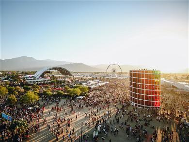 Coachella 2020: The Show Will Go On Despite Recent SXSW Cancellation