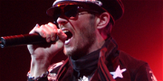Scott Weiland Estate Has Made a Million Dollars in Royalties Since His Death