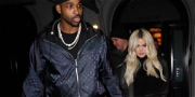 Khloe Kardashian Threatens Tristan's Other Alleged Baby Mama For Harassing Her Online!