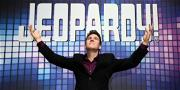 James Holzhauer Graciously Calls Ken Jennings The 'Best Ever' After Losing 'Jeopardy! GOAT' Tournament