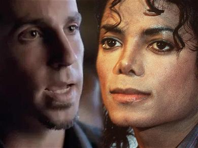 Michael Jackson Estate Called Out By HBO Over Wade Robson, Network Wants Lawsuit Dismissed