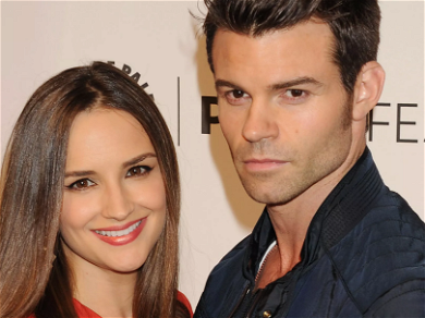 'She's All That' Star Rachael Leigh Cook Files For Joint Custody Of Her Two Children