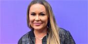 Taraji P Henson, La La Anthony And More Send Love To Famed DJ Angie Martinez After Severe Car Accident