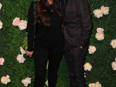 Find Out If 'Vanderpump Rules' Stars Tom Schwartz And Katie Maloney Will Be Contributing To 'Corona Baby Boom'