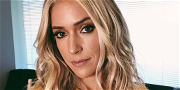 Kristin Cavallari Unzips Flaunting Flawless Body, New 'Boyfriend' Slides Into Her IG!