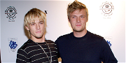 Nick Carter Gets Restraining Order Granted Against Brother Aaron