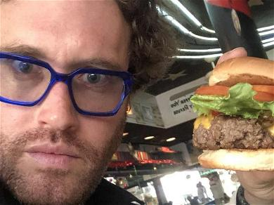 'Deadpool' Star T.J. Miller Fears People Will Illegally Use His Signature, Prosecutors Seal Docs in Bomb Threat Case