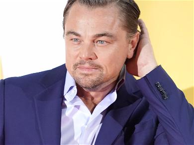 Instagram Trashes 'Environmentalist' Leonardo DiCaprio For Hosting GF Camila Morrone's Birthday Party On Yacht