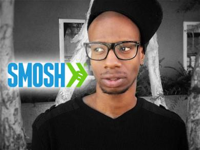 Smosh Games Personality Leaving Amid Multiple Allegations of Sexual Assault