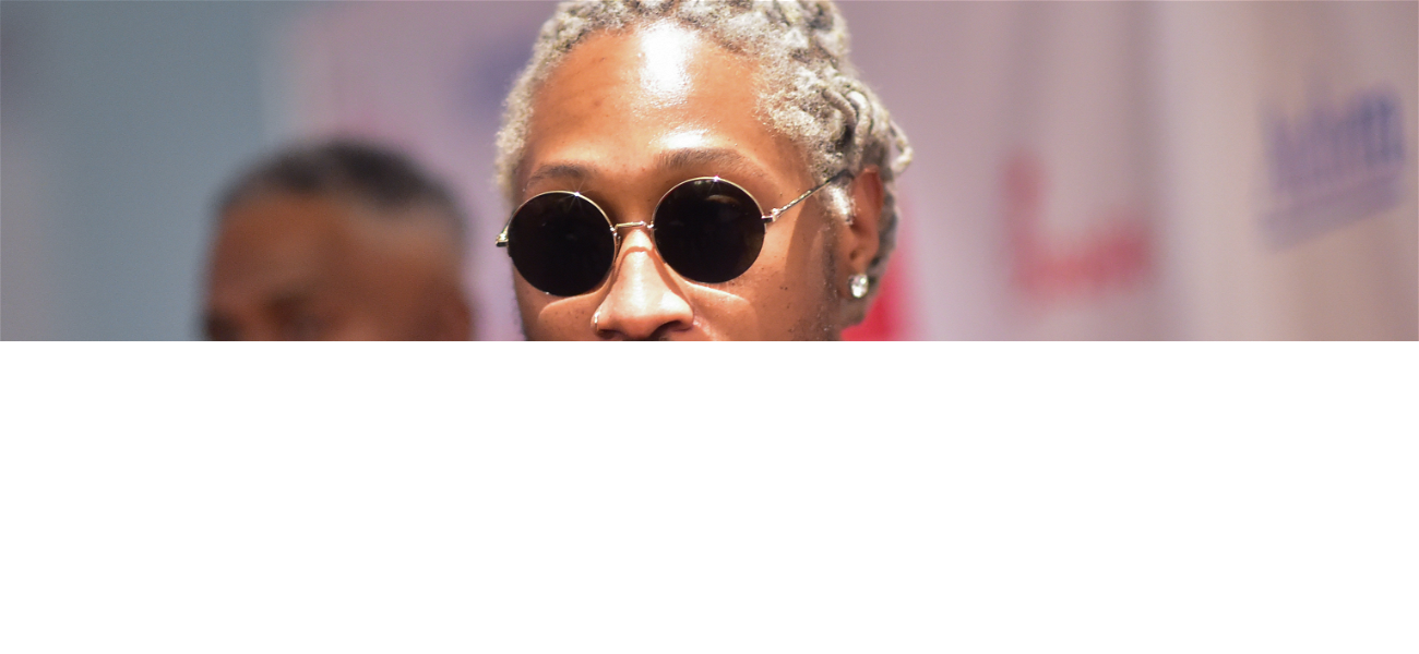 Future's Two Alleged Baby Mamas Continue Trolling Rapper After Dropping DNA Test Results