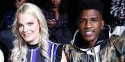 '90 Day Fiancé' Stars Ashley Smith Talks Having Kids With Jay, Returning To Reality Television