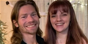 'Alaskan Bush People' Bear Brown's Ex Reveals She Ended Things for Good