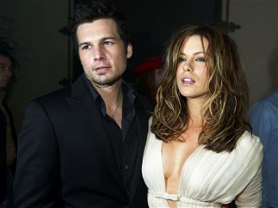 Kate Beckinsale Is Officially A Single Woman, After Settling Divorce With Len Wiseman