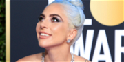 Lady Gaga's Dog Walker Expected To Make 'Full Recovery' After Shooting