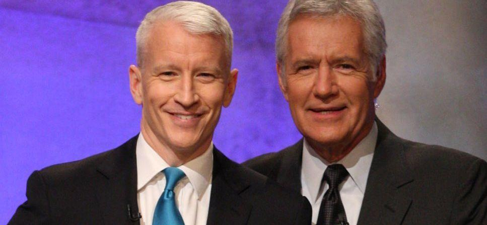 'Jeopardy!' Ratings Drop Amidst Controversial Hosts