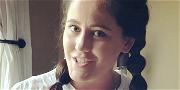 Jenelle Evans' Face Mask Joke Deemed 'Idiotic' And Unfunny