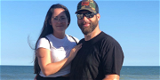 Jenelle Evans Celebrated Anniversary With David Eason And Fans Were 'Sickened'