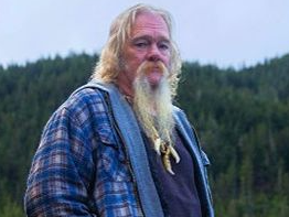 'Alaskan Bush People' Kids Pay Tribute to Billy Brown After Tragic Death