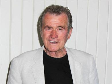 'General Hospital' Honors John Reilly With A Special 'Stand-Alone' Episode