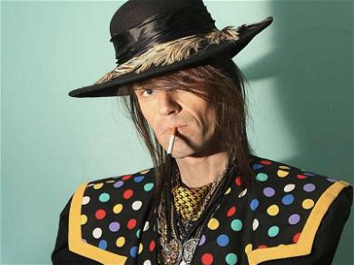 Jesse Camp Stopped by Police the Same Day He Was Reported Missing