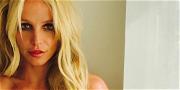 #FREEBRITNEY: Britney Spears 'Has Zero Control' & 'No Rights' — Darkest Details In <1 Minute