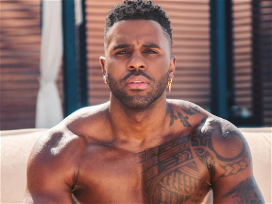 Jason Derulo Buys $112,000 Dinner For Top Influencers To Celebrate Billboard #1
