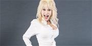 Dolly Parton Reveals She Has SECRET Body Tattoos — Read The Shocking Details!!