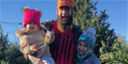 David Eason Shares Day with the Kids While Throwing Shade at Jenelle Evans
