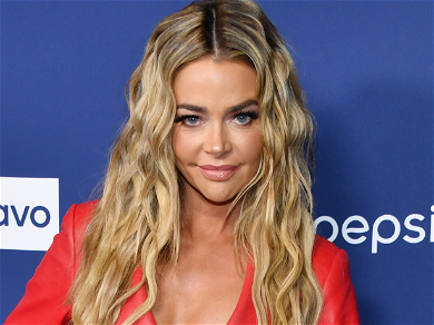 'RHOBH' Star Denise Richards Sues Ex-Landlord For Leaking Her Private Information