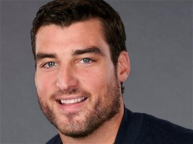 Tyler Gwozdz's 'Bachelorette' Co-Stars Share Their Thoughts On His Shocking Death