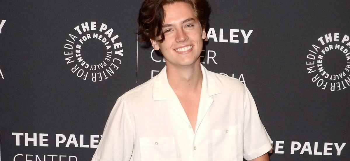 Cole SprouseDoes Not Appreciate 'Suite Life Of Zack & Cody' Reboot Talks