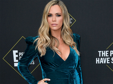 'RHOBH' Star Teddi Mellencamp Suggests Truth About Brandi And Denise Will Soon Be 'Completely Evident'