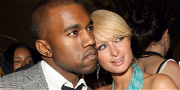 Paris Hilton Says She's Running For President After Kanye West Announcement, 'Make America Hot Again'