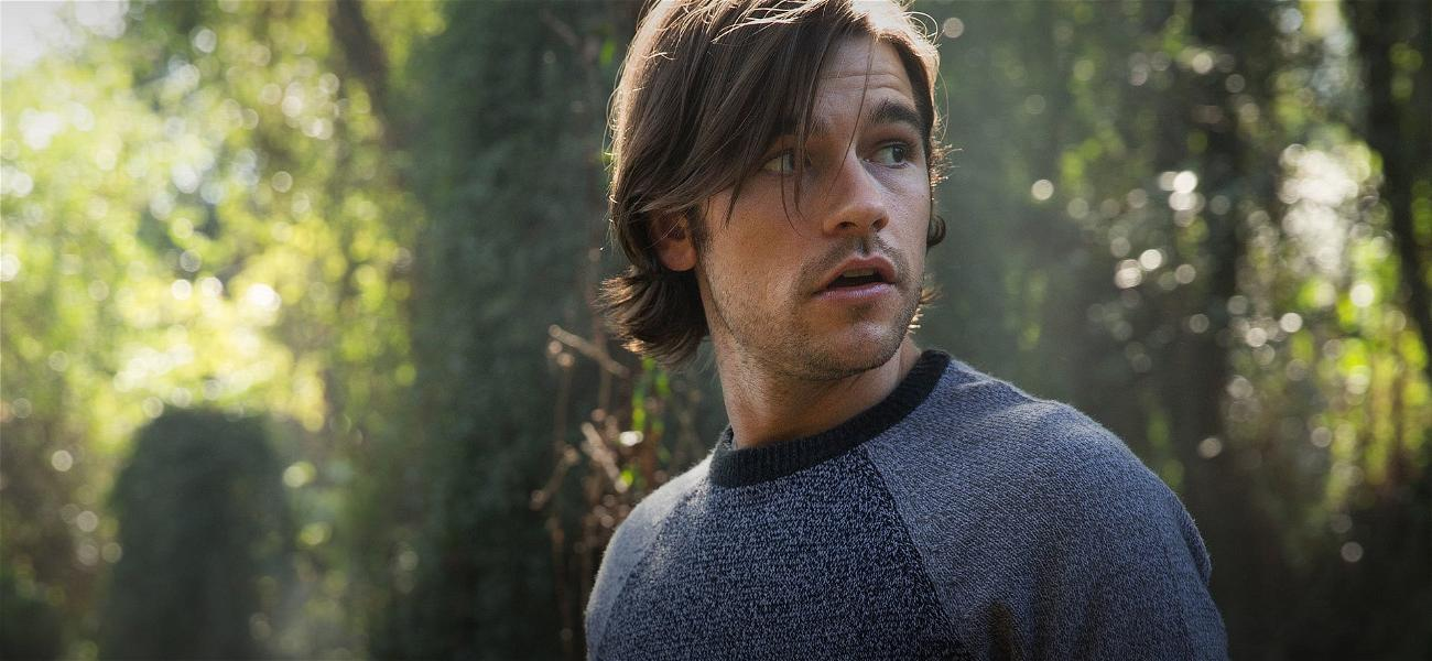 Fans of 'The Magicians' Petition To Bring Quentin Back