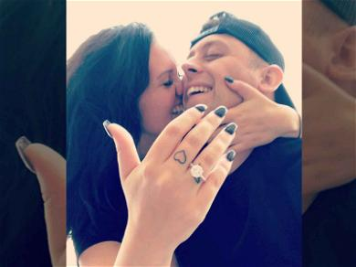 YouTubers Roman Atwood and Brittney Smith Are Engaged!
