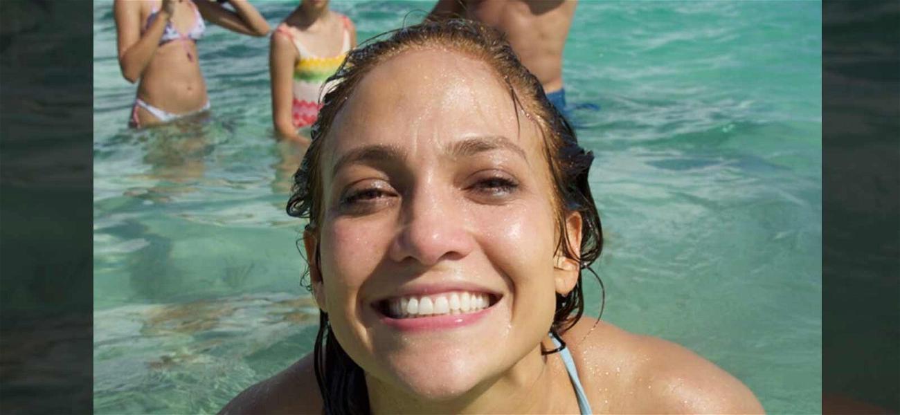 Alex Rodriguez Wishes JLo a Happy Birthday With Heartwarming Tribute
