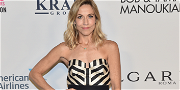 Sheryl Crow Steps Up to Kid Rock After Vicious Attack On Taylor Swift