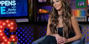 Which 'Vanderpump Rules' Cast Member Is Going To Be Mad About Kristen Doute's New Book?