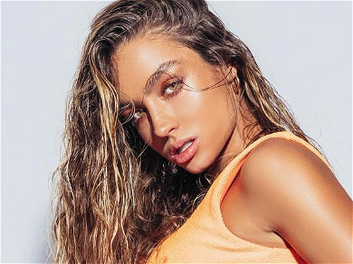 Sommer Ray Is a Whole Mood With Braless 360 Views