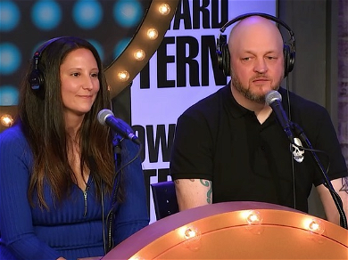 Howard Stern's Longtime Producer, Brent Hatley, Quits Radio Show After Controversial Absence