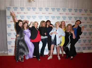 Is Robyn Brown Manipulating Everybody on 'Sister Wives'?