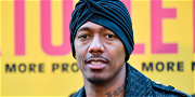 Nick Cannon Calls Jewish & White People 'The True Savages'