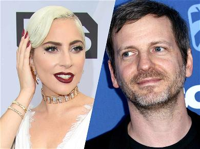 Dr. Luke Rips Lady Gaga After She Defends Kesha: She Has No Clue What Happened